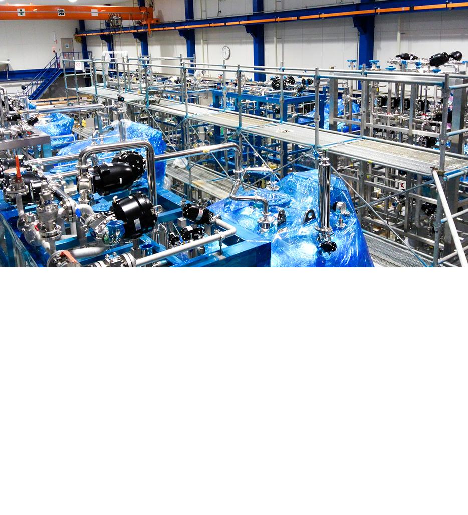 ひうち工場